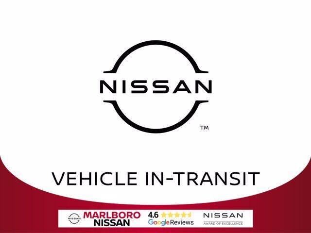 2022 Nissan Armada for sale in Marlborough, MA