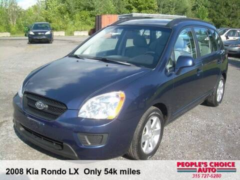 used kia rondo for sale in macon ga carsforsale com carsforsale com