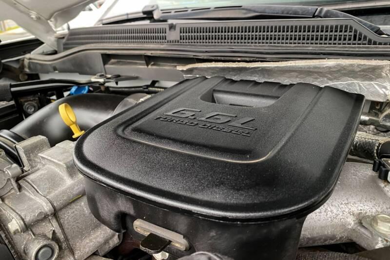 2016 GMC Sierra 2500HD SLT - East Greenbush NY