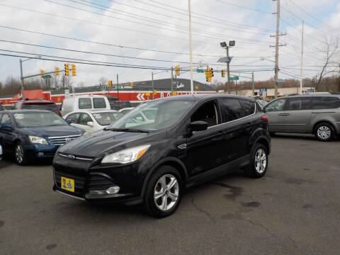 2013 Ford Escape for sale at United Auto Land in Woodbury NJ
