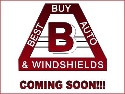 2005 Hyundai Elantra for sale at Best Buy Auto Sales in Murphysboro IL