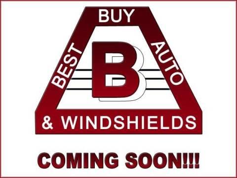 2005 Saturn Vue for sale at Best Buy Auto Sales in Murphysboro IL