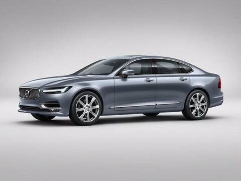 2018 Volvo S90 for sale at Legend Motors of Ferndale - Legend Motors of Waterford in Waterford MI