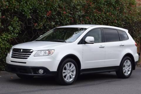 2009 Subaru Tribeca for sale at Beaverton Auto Wholesale LLC in Hillsboro OR