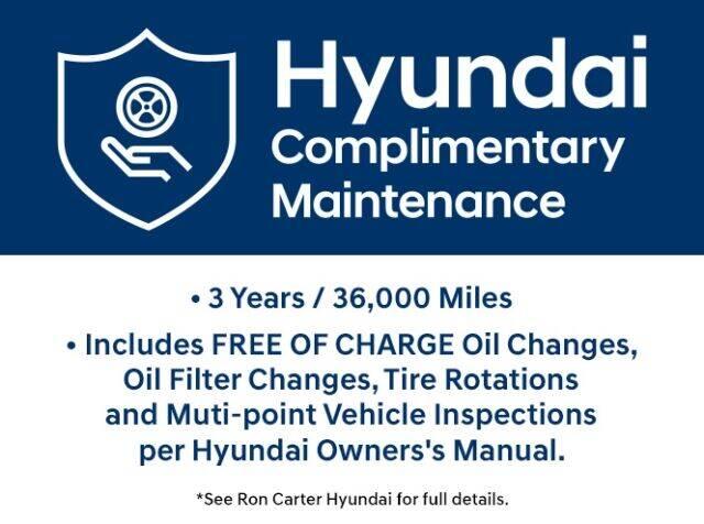 2020 Hyundai Elantra Value Edition IVT - Houston TX