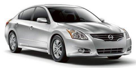 2012 Nissan Altima for sale at CU Carfinders in Norcross GA