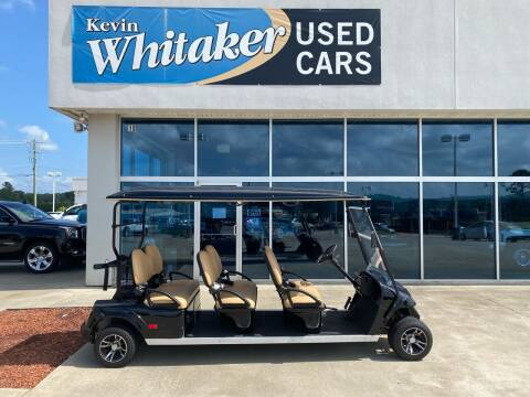 2014 STAR  EV  for sale at Kevin Whitaker Used Cars in Travelers Rest SC