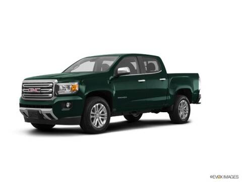 2016 GMC Canyon for sale at Jo-Dan Motors - Buick GMC in Moosic PA