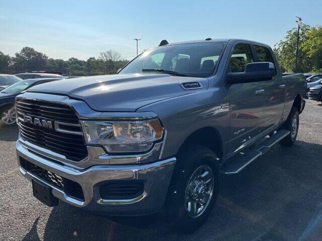 2019 RAM Ram Pickup 2500 for sale in Sewell, NJ