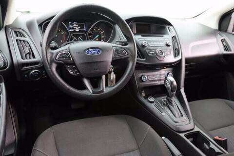 2015 Ford Focus for sale at JumboAutoGroup.com in Hollywood FL