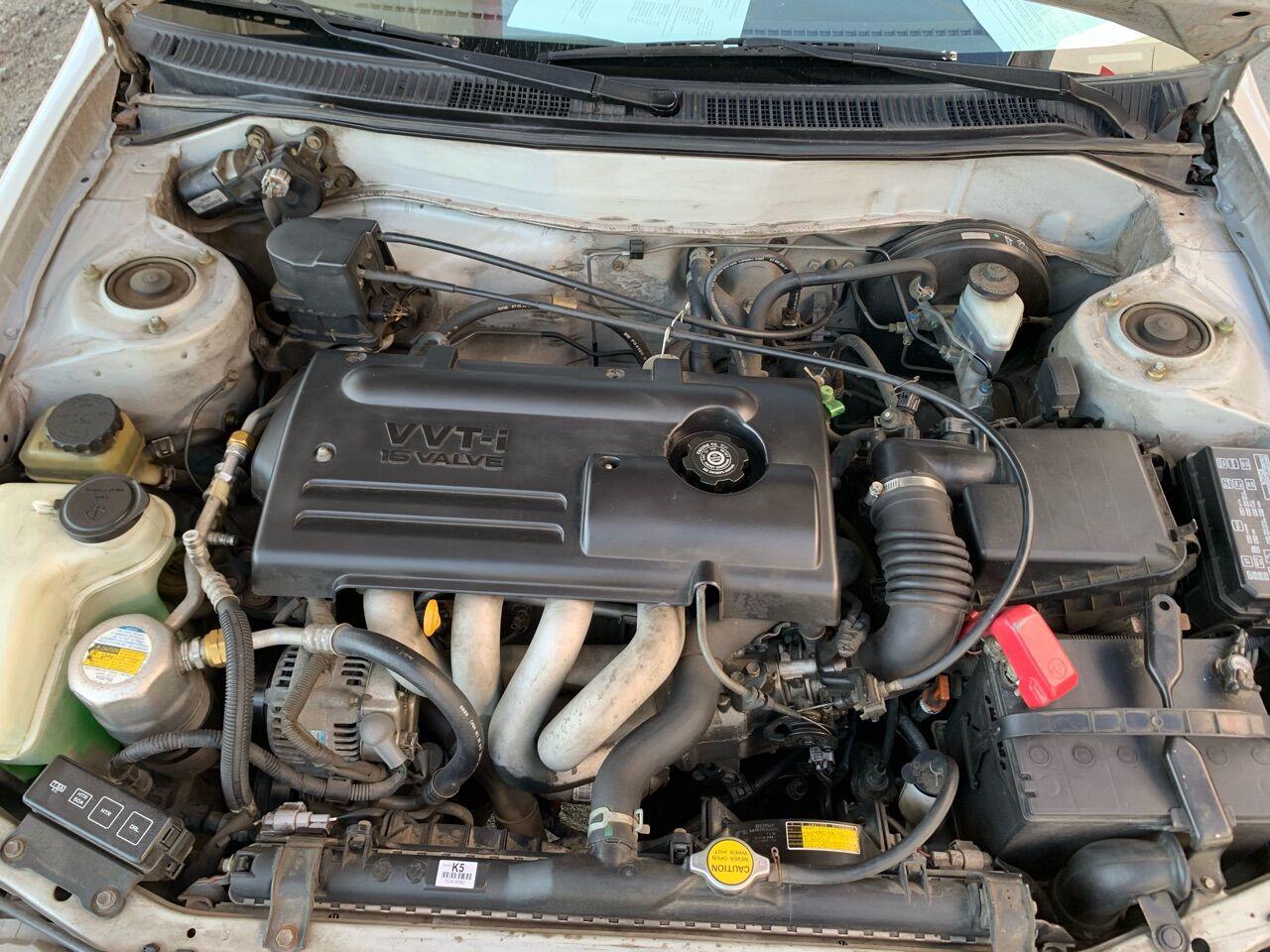ChevroletPrizm26