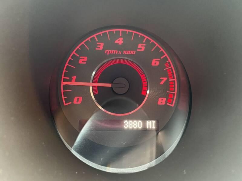 2009 Pontiac Solstice GXP 2dr Coupe - West Chester PA