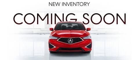 2016 Hyundai Tucson for sale at Auto Group South - Idom Auto Sales in Monroe LA