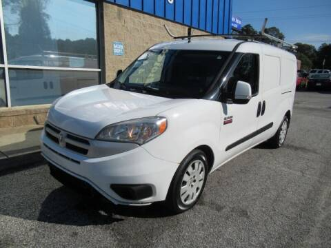 2016 RAM ProMaster City Wagon for sale at 1st Choice Autos in Smyrna GA