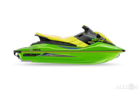 2021 Yamaha EX for sale at ROUTE 3A MOTORS INC in North Chelmsford MA