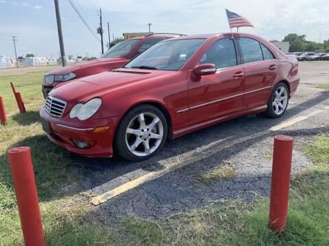 2008 BMW X5 for sale at USA Auto Sales in Dallas TX