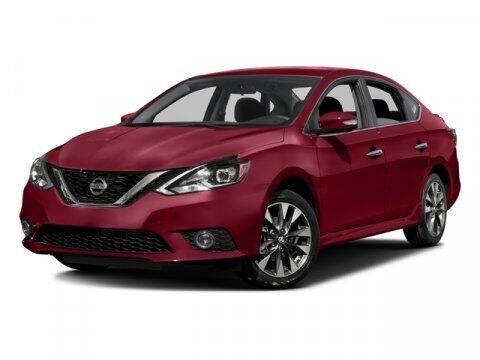 2018 Nissan Sentra for sale in Swarthmore, PA