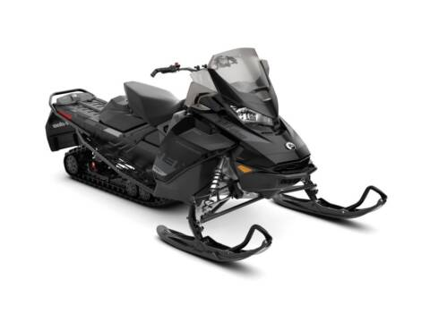 2019 Ski-Doo Renegade® Adrenaline 850  for sale at Road Track and Trail in Big Bend WI