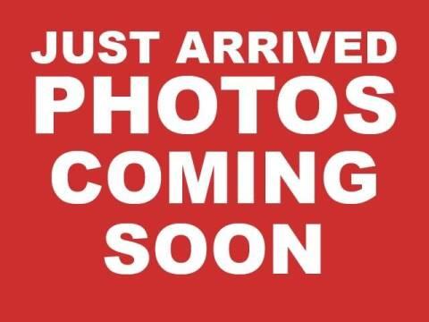 2018 GMC Sierra 3500HD for sale at SUNTRUP BUICK GMC in Saint Peters MO