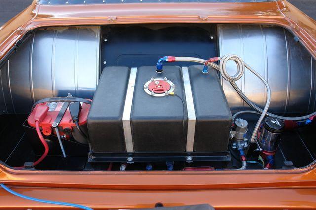 1963 Chevrolet Nova 47