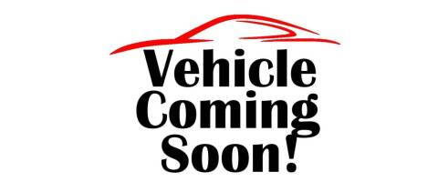 2012 Ford Focus for sale at Eau Claire Auto Exchange in Elk Mound WI
