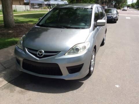 2010 Mazda MAZDA5 for sale at Auto Brokers in Sheridan CO