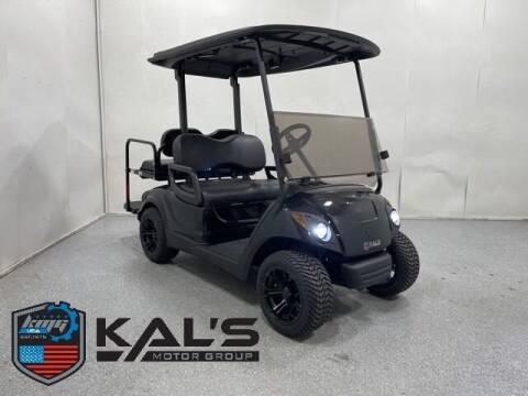 2016 Yamaha Gas  for sale at Kal's Motorsports - Golf Carts in Wadena MN