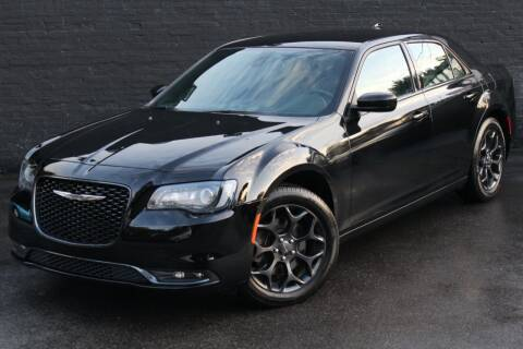 2019 Chrysler 300 for sale at Kings Point Auto in Great Neck NY