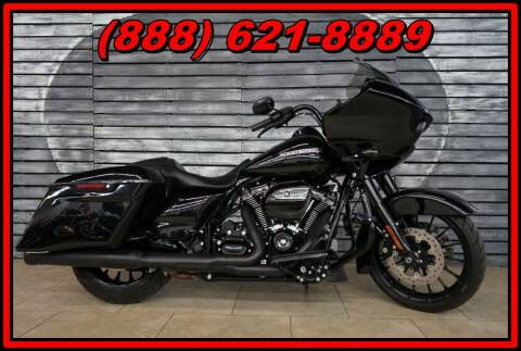 2019 Harley-Davidson Road Glide for sale at Motomaxcycles.com in Mesa AZ