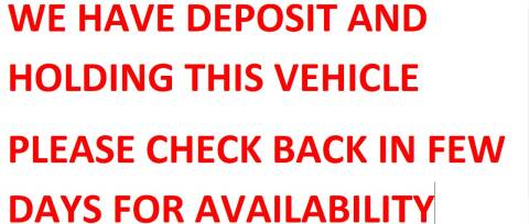 2015 Jeep Cherokee for sale at Macomb Automotive Group in New Haven MI
