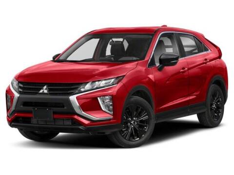 2018 Mitsubishi Eclipse Cross for sale at BuyFromAndy.com at Hi Lo Auto Sales in Frederick MD