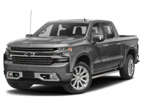 2019 Chevrolet Silverado 1500 for sale at WOODY'S AUTOMOTIVE GROUP in Chillicothe MO