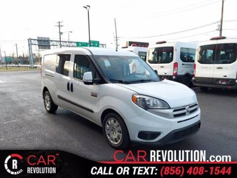 2017 RAM ProMaster City Cargo for sale at Car Revolution in Maple Shade NJ