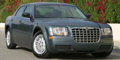2006 Chrysler 300 for sale at Courtesy Value Pre-Owned I-49 in Lafayette LA