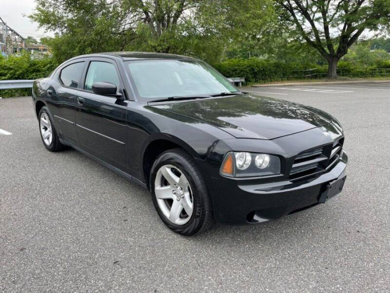 2010 Dodge Charger for sale at Cars With Deals in Lyndhurst NJ