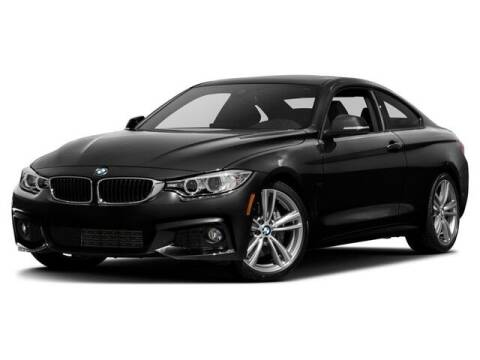 2014 BMW 4 Series for sale at BuyFromAndy.com at Hi Lo Auto Sales in Frederick MD