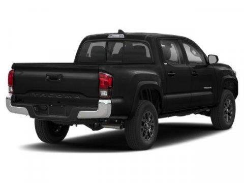 2021 Toyota Tacoma for sale at CU Carfinders in Norcross GA