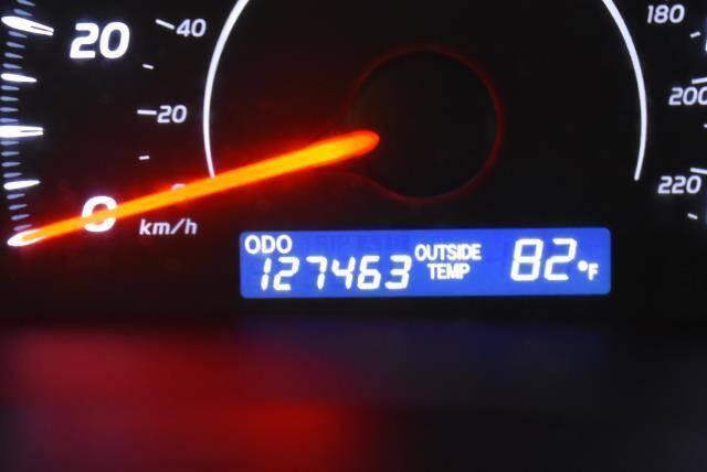 2010 Toyota Camry 4dr Sdn I4 Auto (SE) - St James NY