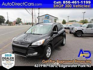 2016 Ford Escape for sale at Auto Direct Trucks.com in Edgewater Park NJ