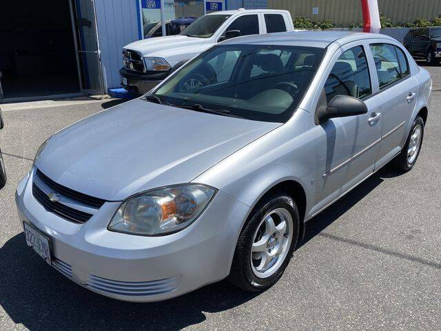 2009 Chevrolet Cobalt for sale in Portland, OR