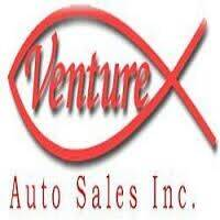 2018 Ford F150 XL 4x4 Extended Cab for sale at Venture Auto Sales Inc in Augusta GA