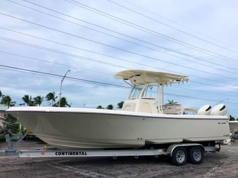 2022 SEA BORN LX26 for sale at Key West Kia - Wellings Automotive & Suzuki Marine in Marathon FL