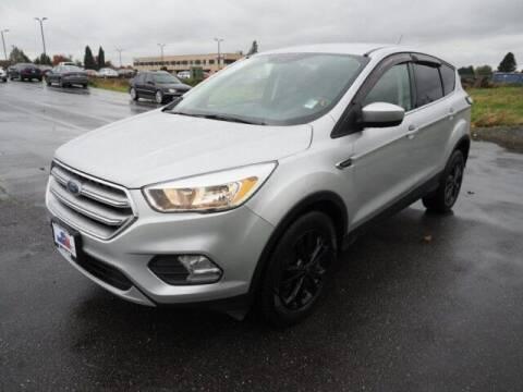 2017 Ford Escape for sale at Karmart in Burlington WA