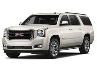 2015 GMC Yukon XL for sale at Carros Usados Fresno in Fresno CA