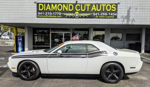 dodge challenger for sale fort myers Dodge Challenger For Sale in Fort Myers, FL - Diamond Cut Autos