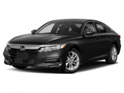 2018 Honda Accord for sale at Acadiana Automotive Group - Acadiana DCJRF Lafayette in Lafayette LA