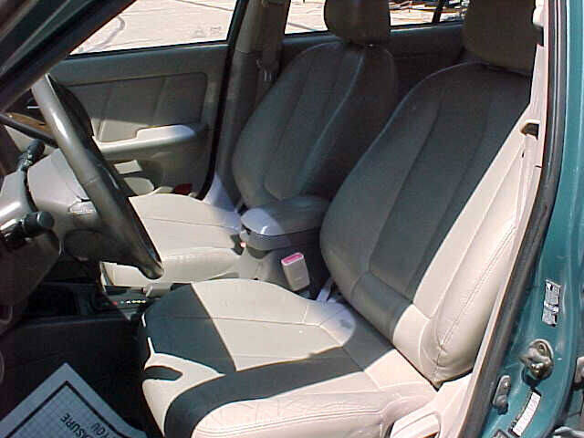 2006 Hyundai Elantra Limited 4dr Sedan - Pittsburgh PA