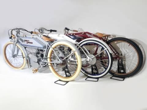 1919 Harley-Davidson REPLICA for sale at BIG BOY DIESELS in Fort Lauderdale FL