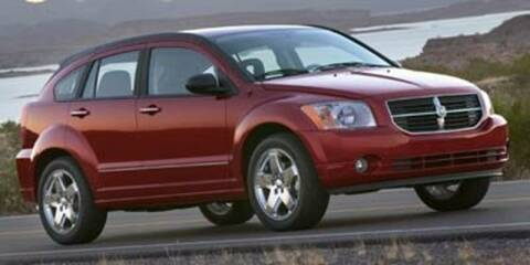 2007 Dodge Caliber for sale at JumboAutoGroup.com - Anythingonwheels.com in Oakland Park FL