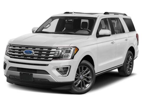 2021 Ford Expedition for sale at Show Low Ford in Show Low AZ